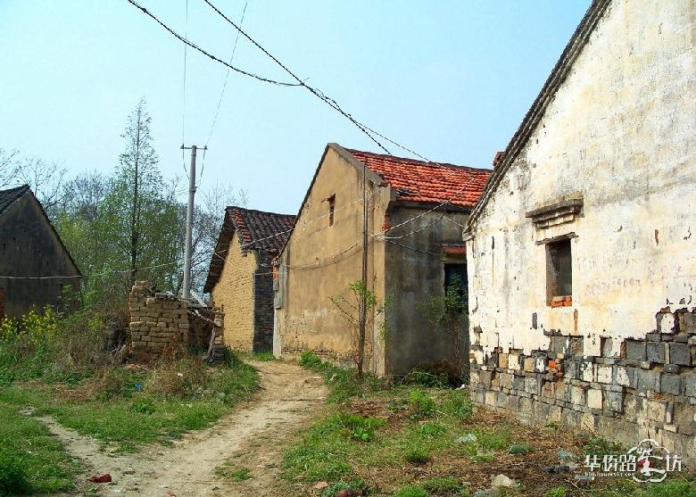 农村老房子翻盖的政策