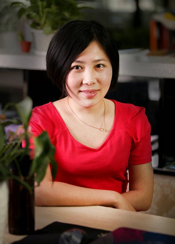 王浩莹-主任设计师-365家居宝商城