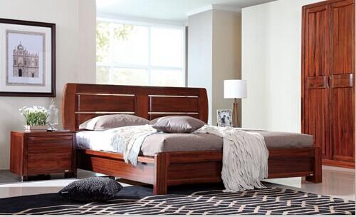 雅宝家居之雅宝家具-产品价格|报价|图片|款式-365