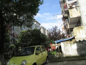 友联二村实景图