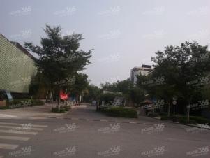 招商小石城,苏州招商小石城二手房租房