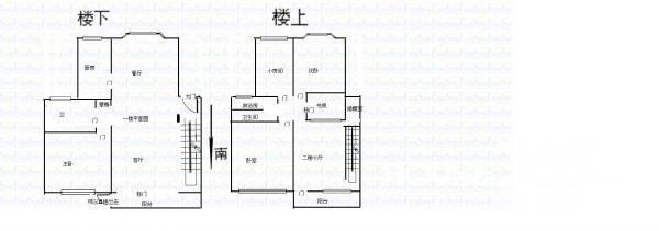 电路 电路图 电子 户型 户型图 平面图 原理图 600_211