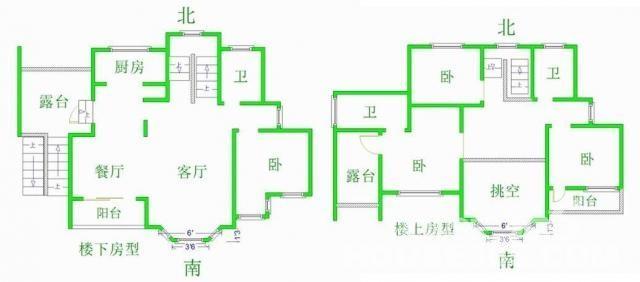 电路 电路图 电子 原理图 640_282