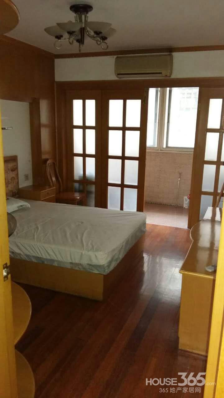 【大3室,紧邻小西湖、夫子庙小学,有小学公交汤浦镇上虞地铁中心图片