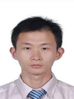王如山18512506270
