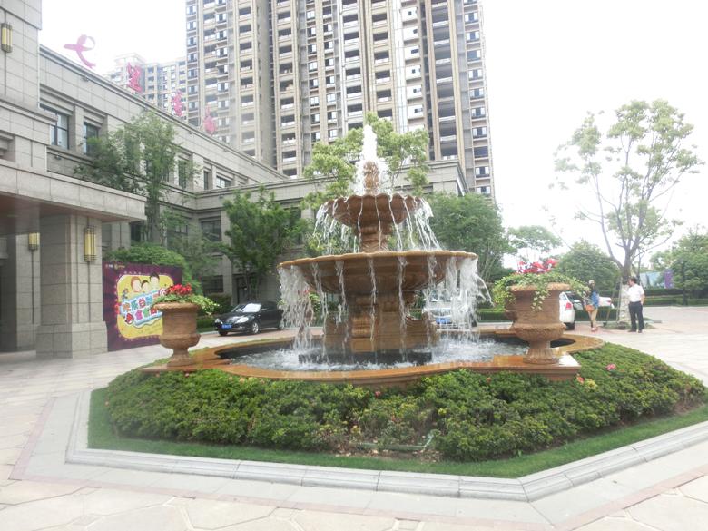 综合商场 永旺梦乐城 方洲邻里中心 华润万家购物中心 欧尚超市