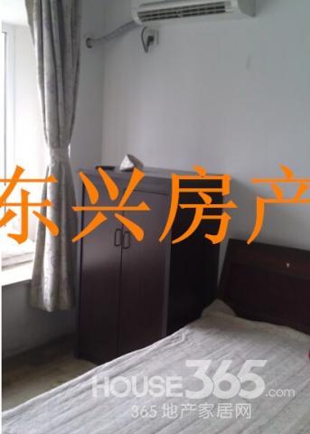 【春江绿岛 低价急租 中装_芜湖弋江区春江绿岛租房】