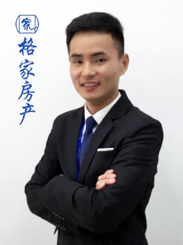 杨纪欢15805644773