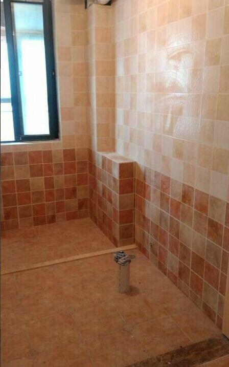 瓷砖铺贴需要注意的问题